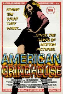 "<strong class=""MovieTitle"">American Grindhouse</strong> (2010)"