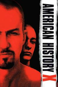 "<strong class=""MovieTitle"">American History X</strong> (1998)"