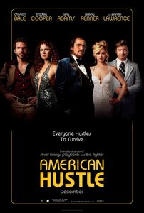"<strong class=""MovieTitle"">American Hustle</strong> (2013)"