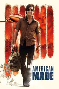 "<strong class=""MovieTitle"">American Made</strong> (2017)"