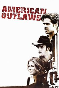 "<strong class=""MovieTitle"">American Outlaws</strong> (2001)"