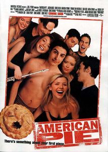 "<strong class=""MovieTitle"">American Pie</strong> (1999)"