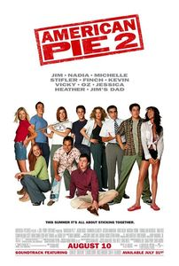 "<strong class=""MovieTitle"">American Pie 2</strong> (2001)"
