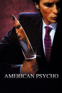 "<strong class=""MovieTitle"">American Psycho</strong> (2000)"