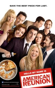 "<strong class=""MovieTitle"">American Reunion</strong> (2012)"