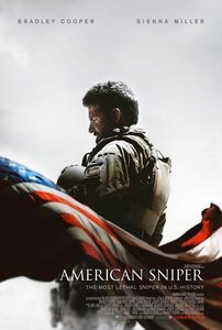 "<strong class=""MovieTitle"">American Sniper</strong> (2014)"