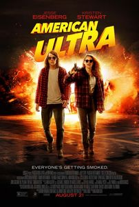 "<strong class=""MovieTitle"">American Ultra</strong> (2015)"