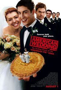 "<strong class=""MovieTitle"">American Wedding</strong> (2003)"