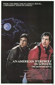 """<strong class=""""MovieTitle"""">An American Werewolf in London</strong> (1981)"""