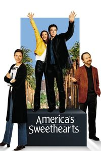 """<strong class=""""MovieTitle"""">America's Sweethearts</strong> (2001)"""