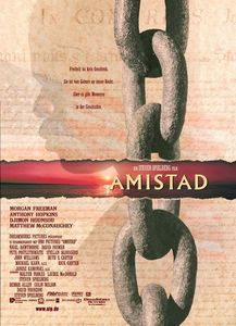 "<strong class=""MovieTitle"">Amistad</strong> (1997)"