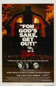 "<strong class=""MovieTitle"">The Amityville Horror</strong> (1979)"