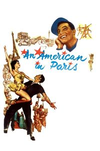 "<strong class=""MovieTitle"">An American in Paris</strong> (1951)"