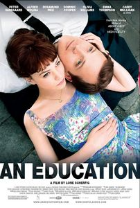 "<strong class=""MovieTitle"">An Education</strong> (2009)"