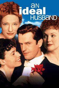 """<strong class=""""MovieTitle"""">An Ideal Husband</strong> (1999)"""