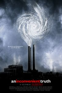 "<strong class=""MovieTitle"">An Inconvenient Truth</strong> (2006)"