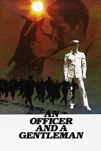 "<strong class=""MovieTitle"">An Officer and a Gentleman</strong> (1982)"