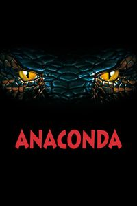 "<strong class=""MovieTitle"">Anaconda</strong> (1997)"
