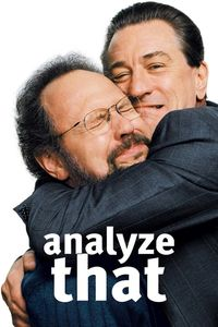"<strong class=""MovieTitle"">Analyze That</strong> (2002)"