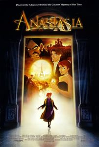 """<strong class=""""MovieTitle"""">Anastasia</strong> (1997)"""