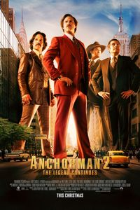"<strong class=""MovieTitle"">Anchorman 2: The Legend Continues</strong> (2013)"