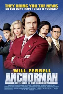 "<strong class=""MovieTitle"">Anchorman: The Legend of Ron Burgundy</strong> (2004)"