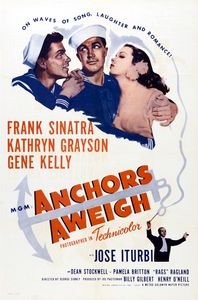 "<strong class=""MovieTitle"">Anchors Aweigh</strong> (1945)"