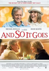 "<strong class=""MovieTitle"">And so it Goes</strong> (2014)"