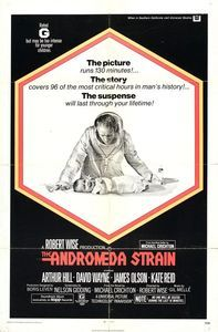 "<strong class=""MovieTitle"">The Andromeda Strain</strong> (1971)"