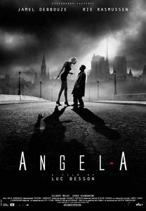 "<strong class=""MovieTitle"">Angel-A</strong> (2005)"