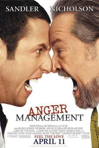 "<strong class=""MovieTitle"">Anger Management</strong> (2003)"