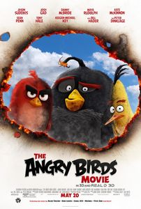 "<strong class=""MovieTitle"">Angry Birds</strong> (2016)"