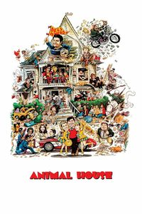 "<strong class=""MovieTitle"">Animal House</strong> (1978)"