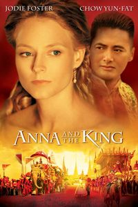 "<strong class=""MovieTitle"">Anna And The King</strong> (1999)"