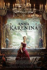 """<strong class=""""MovieTitle"""">Anna Karenina</strong> (2012)"""