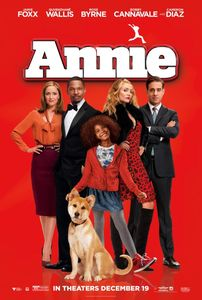 "<strong class=""MovieTitle"">Annie</strong> (2014)"