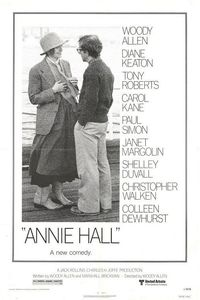 "<strong class=""MovieTitle"">Annie Hall</strong> (1977)"