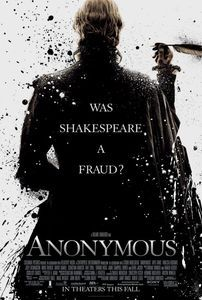 "<strong class=""MovieTitle"">Anonymous</strong> (2011)"