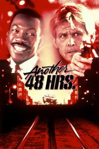 "<strong class=""MovieTitle"">Another 48 Hrs.</strong> (1990)"