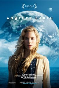 "<strong class=""MovieTitle"">Another Earth</strong> (2011)"