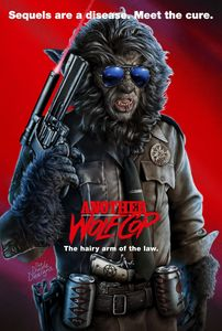 "<strong class=""MovieTitle"">Another Wolfcop</strong> (2017)"