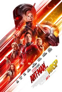 "<strong class=""MovieTitle"">Ant-Man and the Wasp</strong> (2018)"
