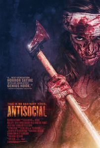 "<strong class=""MovieTitle"">Antisocial</strong> (2013)"