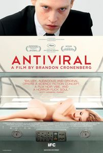 "<strong class=""MovieTitle"">Antiviral</strong> (2012)"