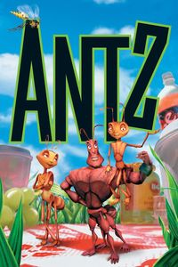 "<strong class=""MovieTitle"">Antz</strong> (1998)"