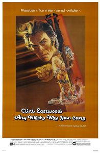 "<strong class=""MovieTitle"">Any Which Way You Can</strong> (1980)"