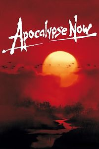 "<strong class=""MovieTitle"">Apocalypse Now</strong> (1979)"
