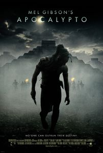 "<strong class=""MovieTitle"">Apocalypto</strong> (2006)"