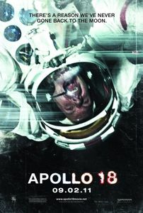 "<strong class=""MovieTitle"">Apollo 18</strong> (2011)"