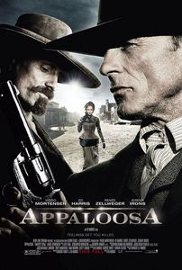 "<strong class=""MovieTitle"">Appaloosa</strong> (2008)"